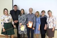 Конкурс открытых уроков «Педагогическое творчество»